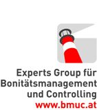 Experts Group